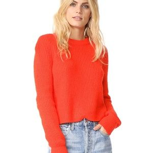 Rebecca Minkoff Vinka Sweater